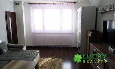 3 izbový zrekonštruovaný byt na predaj, Prešov