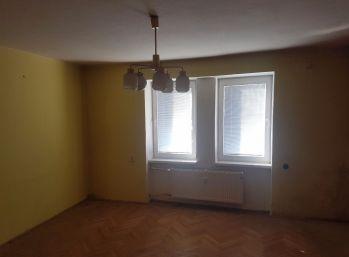 3.izbový byt Martin-centrum *rezervované*
