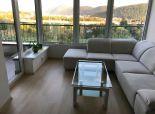 Exkluzívne len u nás!!! Luxusný 2 izbový s terasou a garážovým státím Belveder