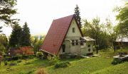 Rekreačná chata Rajecké Teplice