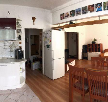 STARBROKERS – Pekný 3-izbový  byt vo vyhľadávanej lokalite Mlynské Nivy