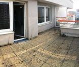 Predaj 2 izbový byt, 3 izbový byt, novostavba, Poprad, terasa 17m2