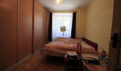 Exkluzívne, 3 izbový byt, predaj, žiadaná lokalita, Košice-Staré mesto, Zimná ulica