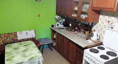 Predaj - 2 izbový rodinný dom v Iži Dohoda možná
