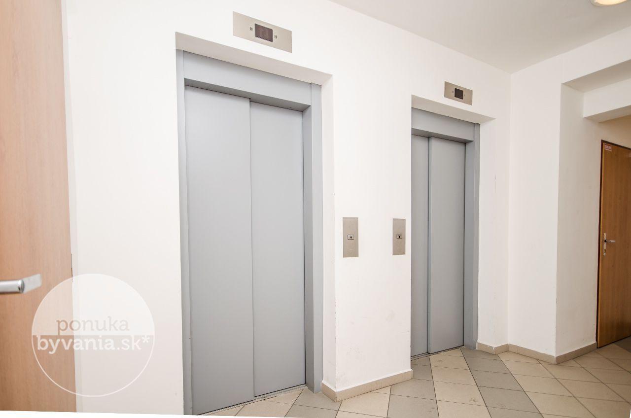 ponukabyvania.sk_Saratovská_2-izbový-byt_BARTA