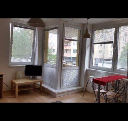 StarBrokers - NOVOSTAVBA slnečného 2-izb. bytu na Trnávke