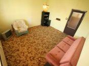 Ak sa potrebujete rýchlo sťahovať, tak tento 3 izbový byt na sídlisku JUH v Topoľčanoch je voľný kúpou.