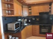 Prenájom krásny 2-izb byt, H.Meličkovej, Karlova Ves, 50 m2, kompl.rekonštrukcia, príležitosť