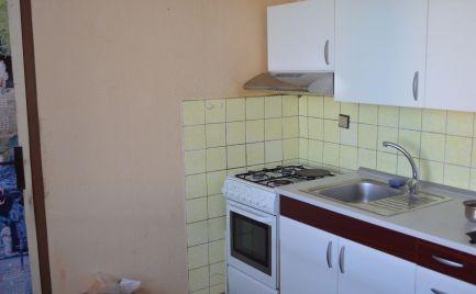 Aktuálny 2 izb.byt 64m2, Nitra - Klokočina - Jurkovičova ulica