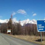 Stavebný pozemok - Vysoké Tatry, 2200m2