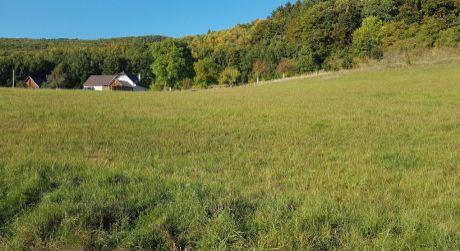 Predaj pozemku, Dúbravy - Iviny, znížená cena