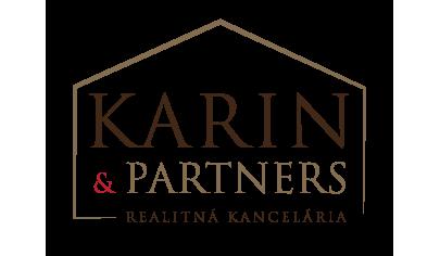 PREDANÉ /Predaj 1-izb. bytu v Dúbravke s loggiou pozdĺž celého bytu