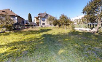 RD v obci Svinia - 65 000€
