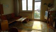 Tehlový 3 - izbový byt s balkónom a záhradou - REZERVOVANÉ