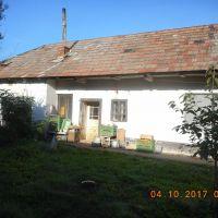 Rodinný dom, Dolný Pial, 80 m²