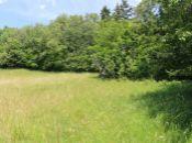 REALITY COMFORT - dva samostatné pozemky v Hlbokom v Bojniciach