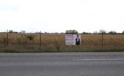 Predaj investičného pozemku, Bratislava, Vrakuňa