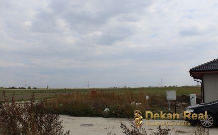 Predaj investičného pozemku lokalita Most pri Bratislave, časť Studené
