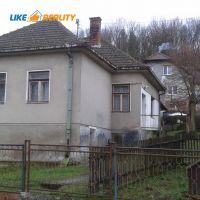 Rodinný dom, Prašník, 1119 m², Pôvodný stav
