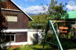 3 izbový byt - Vaľkovňa - Fotografia 10