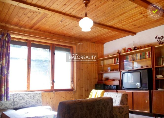 3 izbový byt - Vaľkovňa - Fotografia 1