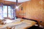 3 izbový byt - Vaľkovňa - Fotografia 3