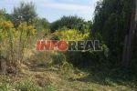 Investičný pozemok Nad Jazerom, 16000 m2