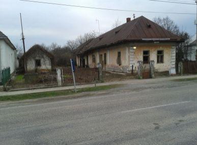 MAXFIN REAL - na predaj pozemok Budkovce