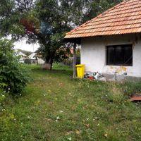 Rodinný dom, Žemberovce, 100 m², Pôvodný stav