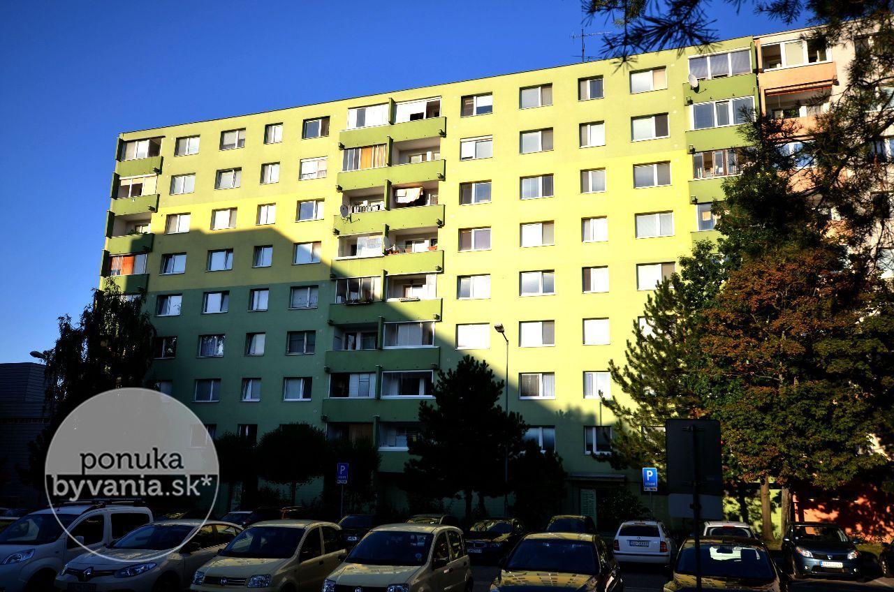 ponukabyvania.sk_Fedákova_2-izbový-byt_BARTA