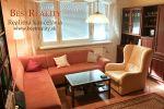 3 izbový byt na predaj po rekonštrukcii zo zariadením Petržalka www.bestreality.sk