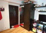 PREDANÉ - Senec - NA PREDAJ 1 izbový byt - ul. Šafáriková v Senci prerobený na 2 izbovy byt - s vlastným kúrením