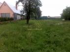 PREDANÉ-Pozemok v obci Župčany
