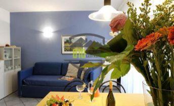Hlohovec - 1,5 izbový byt - predaj