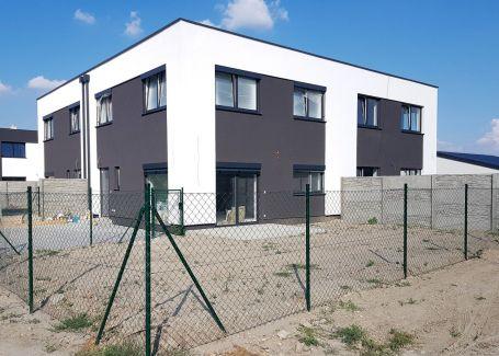 DELTA Veľkometrážne 4-izb. byty za bezkonkurenčnú cenu od 108.000