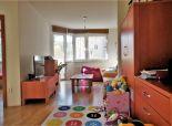 PREDAJ: pekný priestranný 3i byt v novostavbe, Devínska Nová Ves, BA-IV, ul. I. Bukovčana, 83 m2