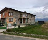 Predaj,exkluzívny rodinný dom, novostavba, Poprad, Spišská Teplica