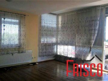 Prenajmeme nadštandardný 3-izbový byt v Seredi v lukratívnej lokalite.