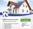 PREDANÉ - Predaj 3 izbový rodinný dom, 780 m2, Nevidzany 17028
