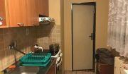 1-izb. byt v širšom centre v Žiline