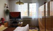 2-izb. byt Hliny VII s výťahom-REZERVOVANÉ