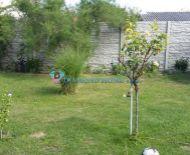 DIAMOND HOME s.r.o Vám ponúka na predaj záhradu vhodné na výstavbu rodinných domov.