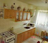 2-izbový byt s balkónom v Novákoch na predaj