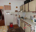 3-izbový byt v Prievidzi na predaj, DOBRÁ LOKALITA