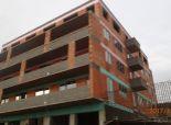 REZERVOVANÉ - NA PREDAJ – 1- izbový byt s balkónom alebo predzáhradkou vo výstavbe v lokalite Tehelňa - SENEC