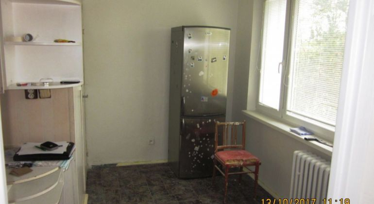 Predaj 2 izbový byt Rimavská Sobota