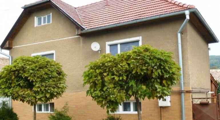 Predaj Rodinné domy Šoltýska