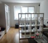 3-izbový byt v Prievidzi na predaj