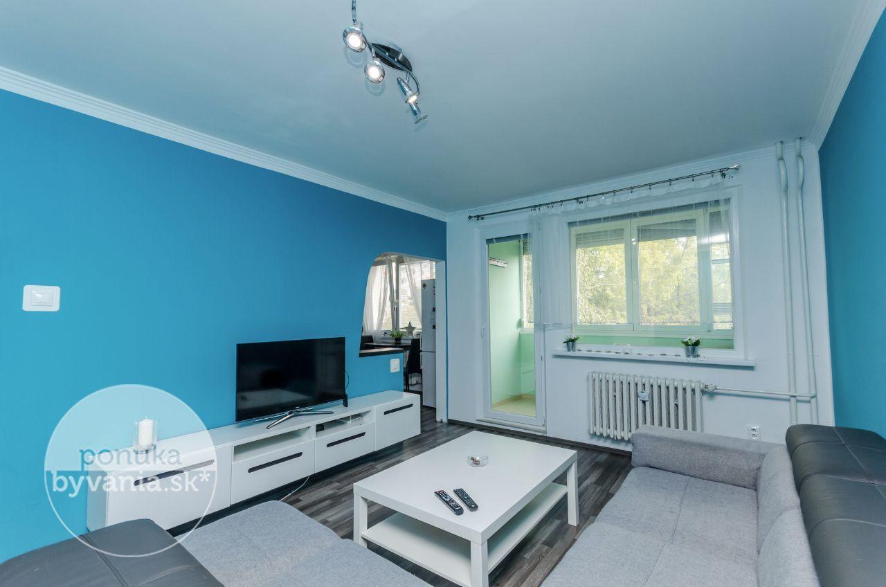 ponukabyvania.sk_Estónska_3-izbový-byt_LUPTÁK