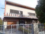 Na predaj dvojgeneračný RD v obci Bystré - Vranov nad Topľou